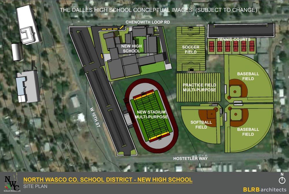 SCS Full Campus plan.JPG