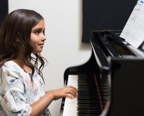 Piano-Lessons-In-lewis-center-ohio.jpg