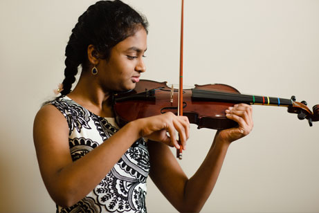 Violin-lessons-lewis-center-ohio.jpg
