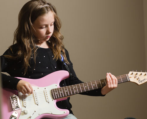 guitar-Lessons-In-lewis-center-ohio-(1).jpg