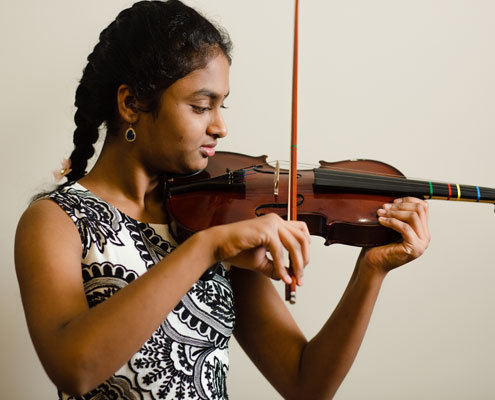 violin-Lessons-In-lewis-center-ohio-(1).jpg