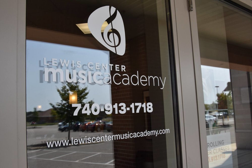 lewis center music academy 2 tour.jpg
