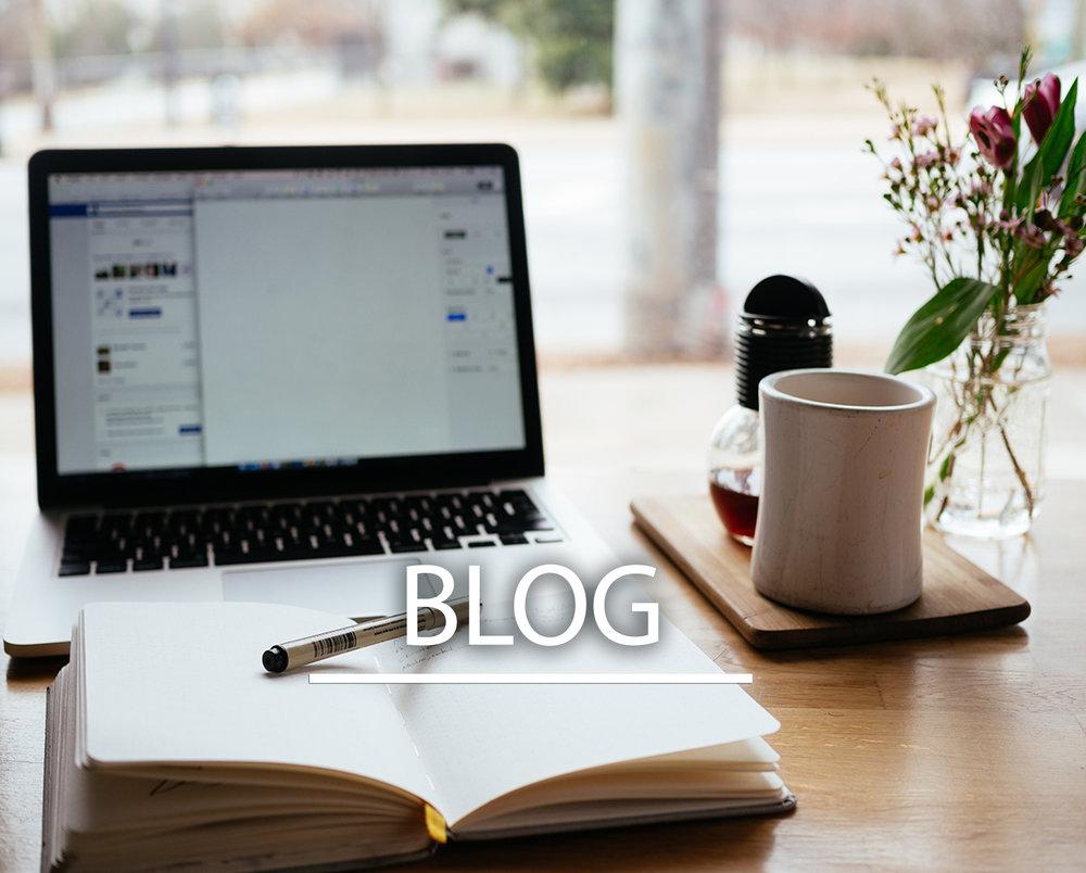 blog_feleciadawson2.jpg