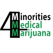 4mmm_logo.png