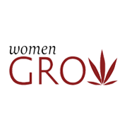 Women-Grow-Logo.png