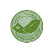mcca_logo.png