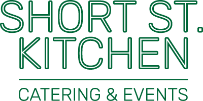 Short St Kitchen Catering & Events | Sydney | Blue Mountains | Central Coast
