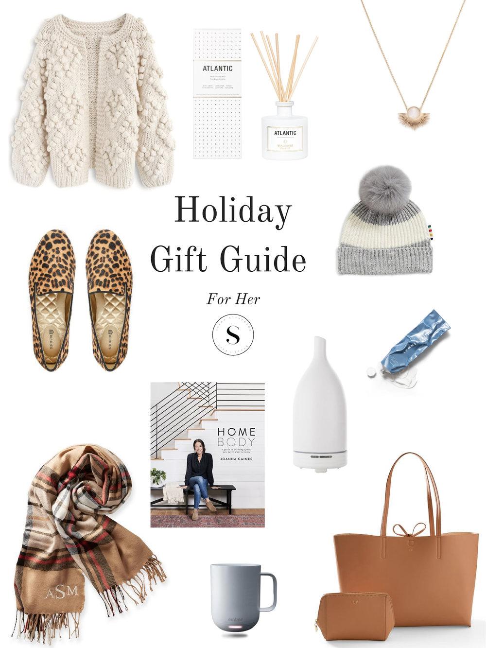 HolidayGift Guide (3).jpg
