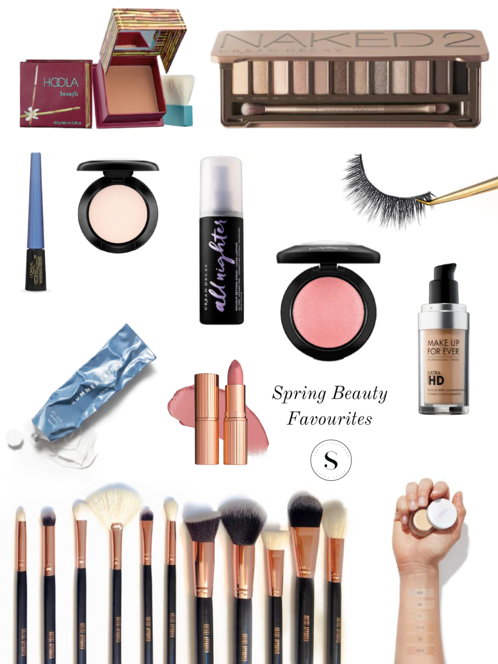 Spring Beauty Favourites.png