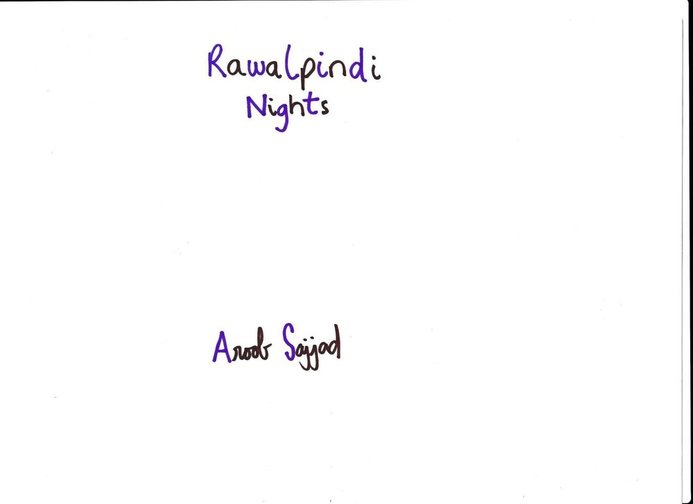 Catalogue Handwritten.jpeg