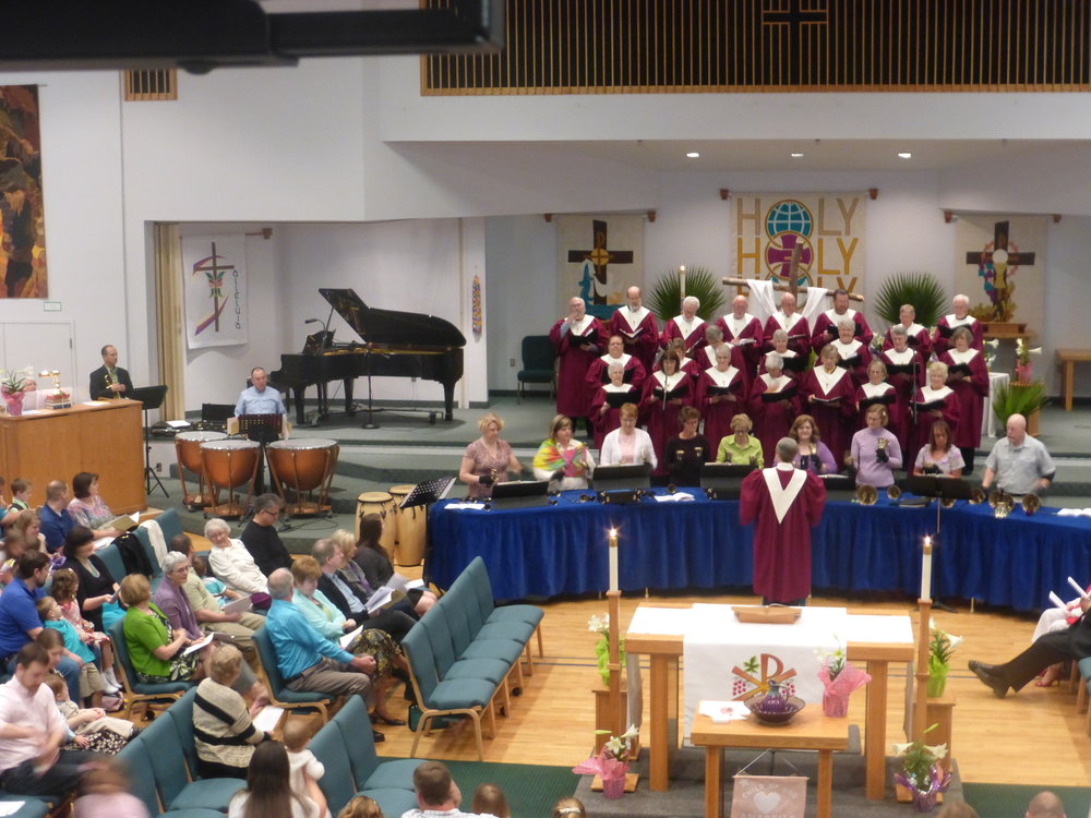 chancel choir.JPG