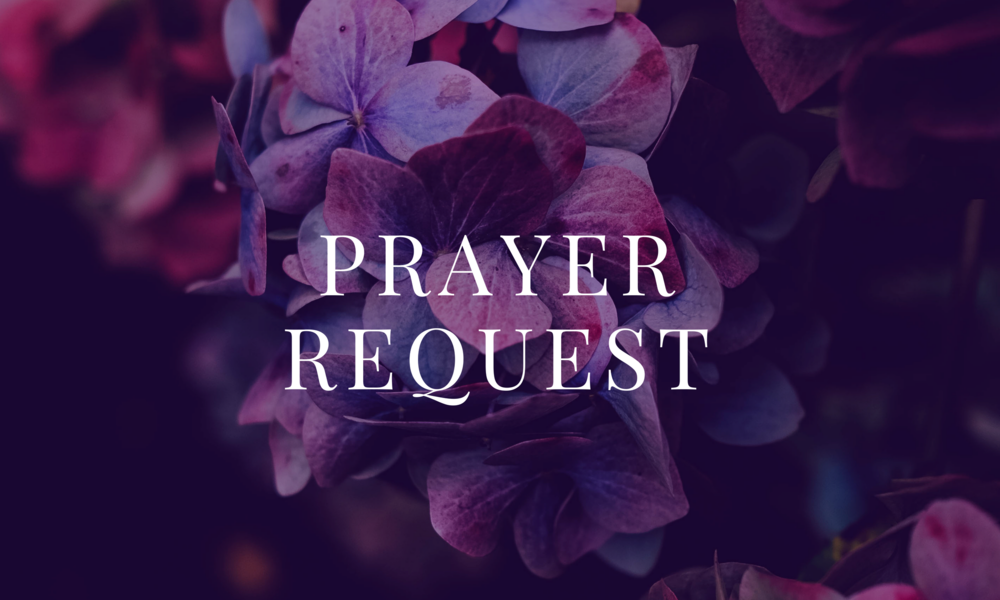 Prayer Request 2500x1500.png