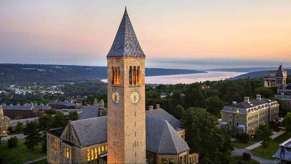 Cornell-University-Ithaca-NY.jpg