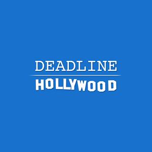 deadline hwood.png