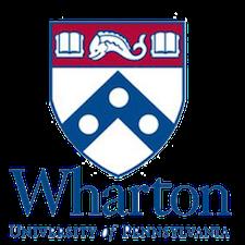 wharton-320x320.png