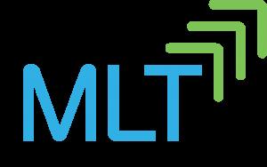MLT-logo-300x188.png