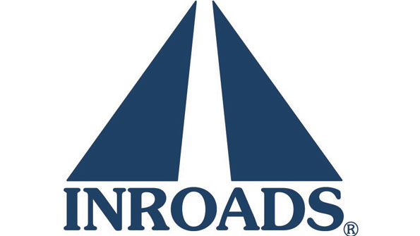 inroads-logo.jpg