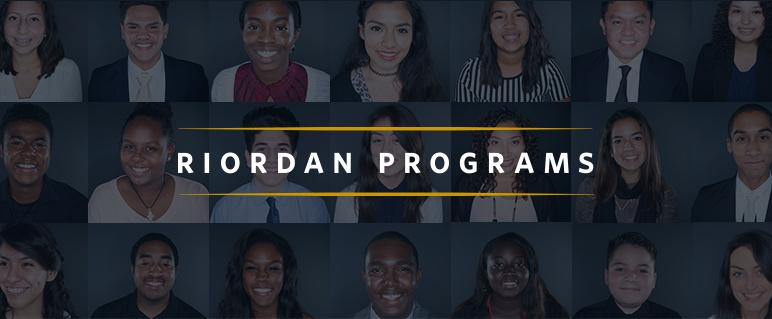 riordan_programs.jpg