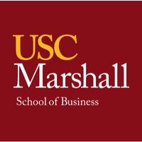 USC Marshall.jpg