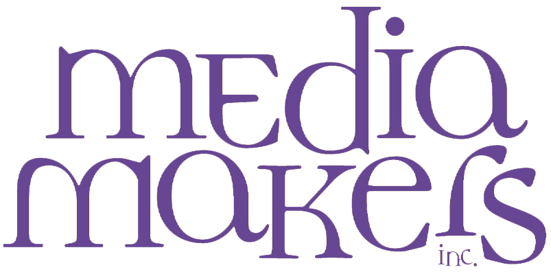 Media Makers Inc