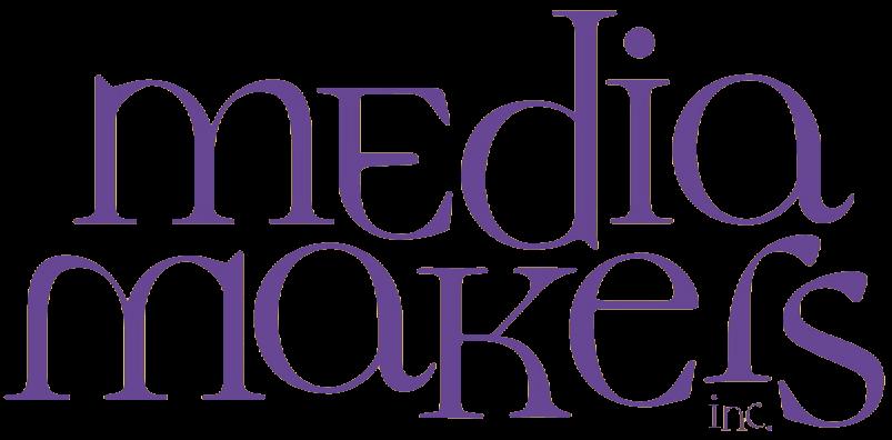 Media Makers Inc