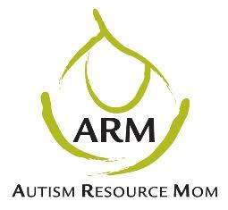 ARM logo.jpg
