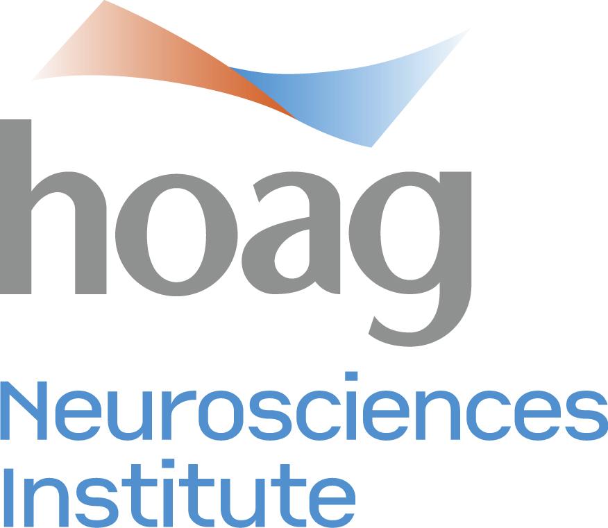 Hoag-NeuroInstitute (RGB).jpg