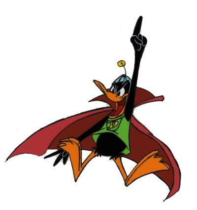 Daffy2006_0.jpg