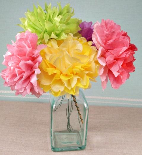 Tissue-Paper-Flowers_0.jpg