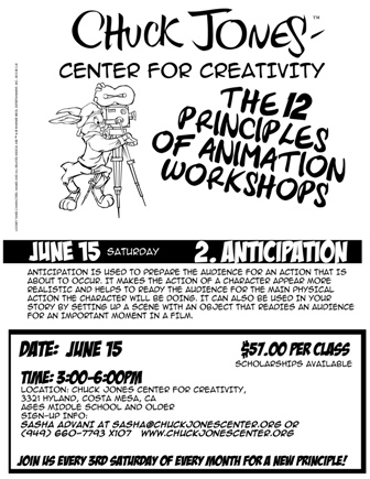 animation20class20flyer20ANTICIPATION20-20WEB.jpg