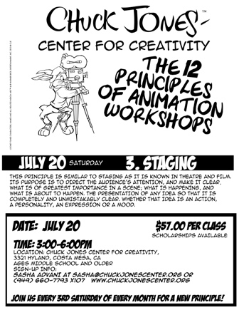 animation20class20flyer20staging20-20small.jpg