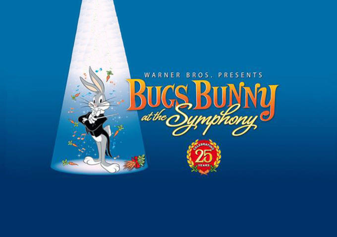 bugs20at20the20symphony.jpg