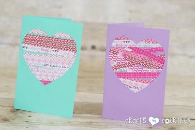 heart20cards.jpg