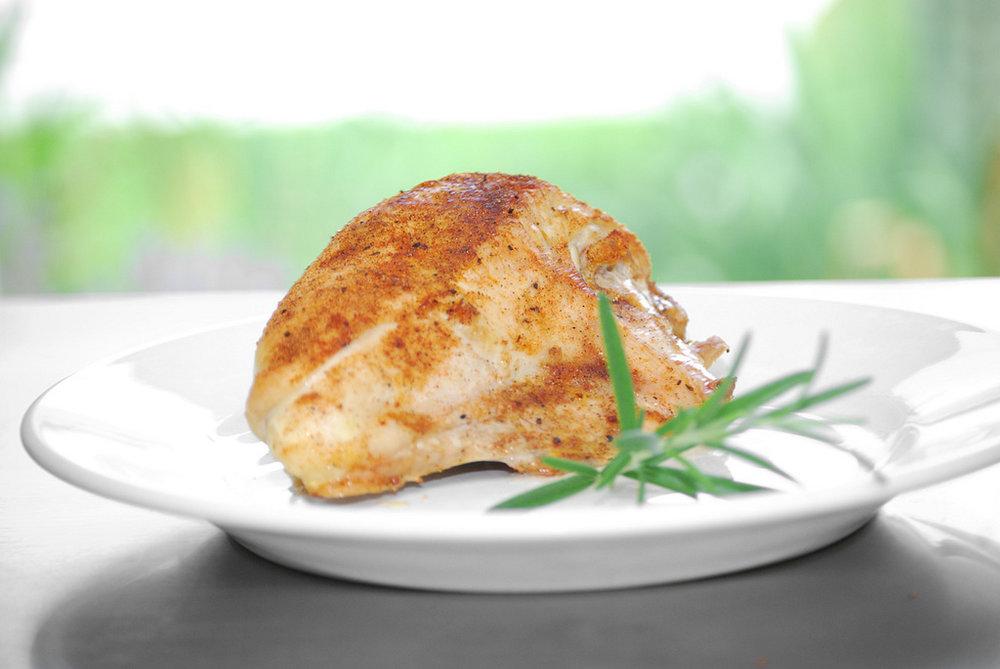 meg chicken 1.jpg