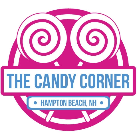 The Candy Corner