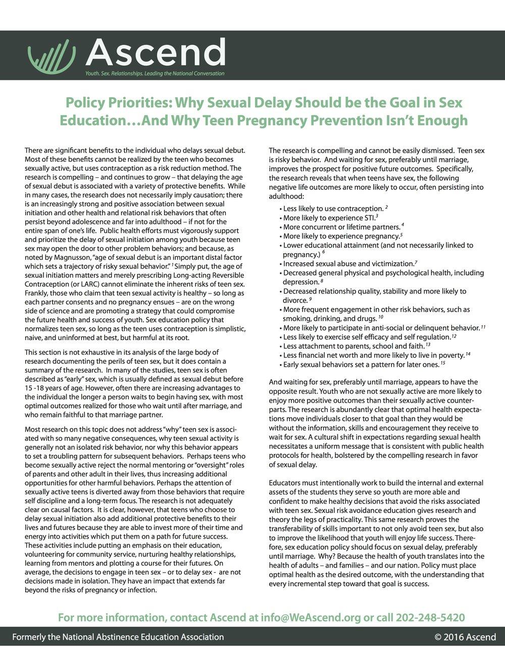 5.Sexual Delay Priorities.jpg