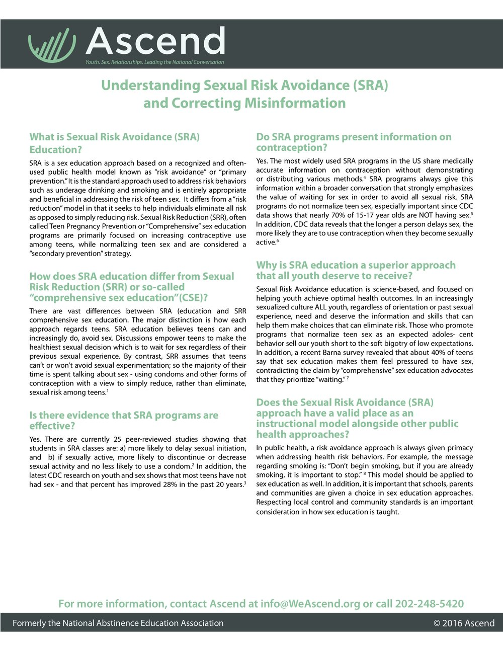 Understanding-SRA-and-the-misconceptions.jpg