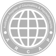 Julie Delmar Counselling