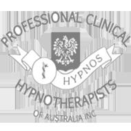 PSCH-Logo.png