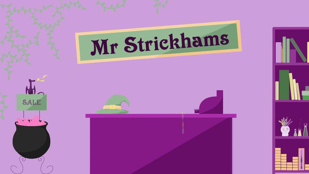 Mr-Strickhams-Banner-with-Text.jpg