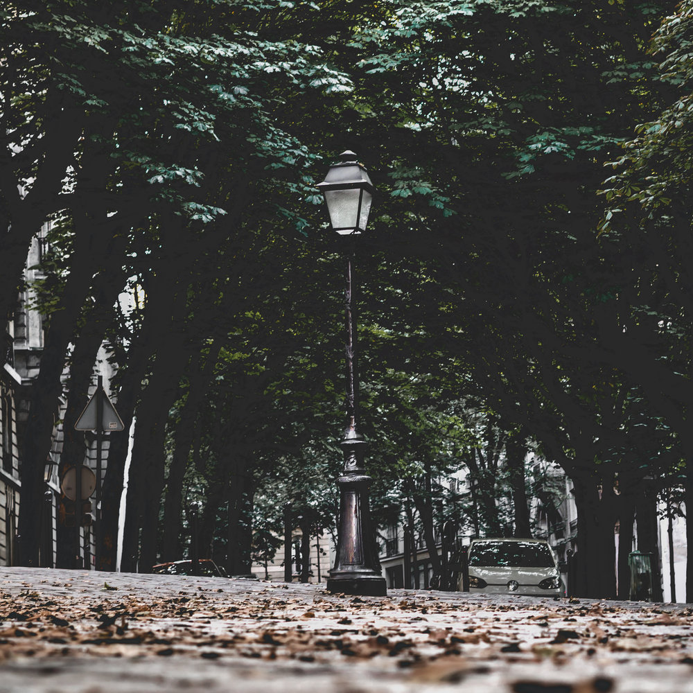 Lamp in Montmartre.jpg