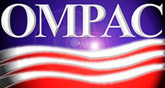 OMPAC.jpg