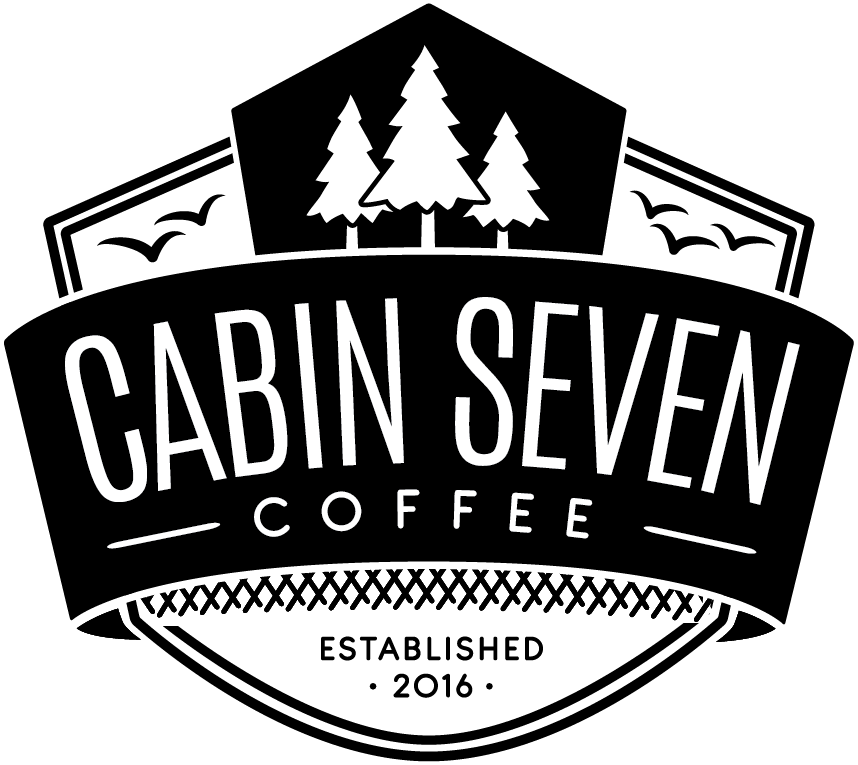 Cabin Seven Coffee