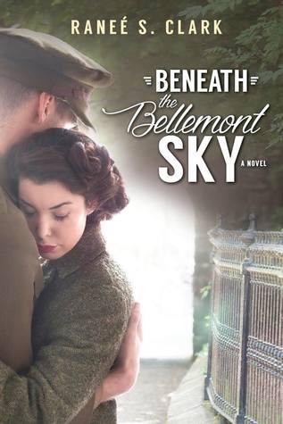 Beneath the Bellemont Sky.jpg