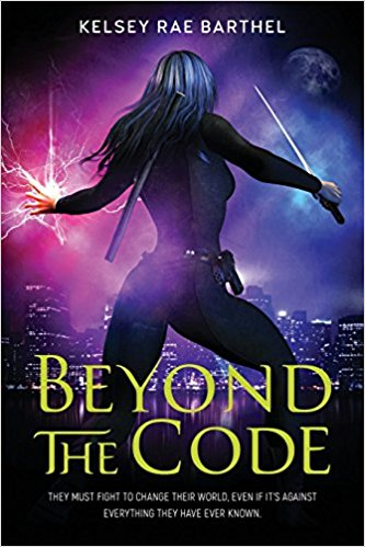 Beyond the Code_Kelsey Rae Barthel.jpg