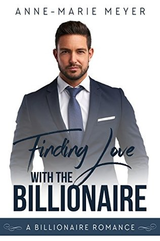 Finding Love with the Billionaire.jpg