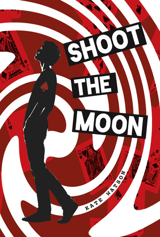 Shoot the Moon.jpg