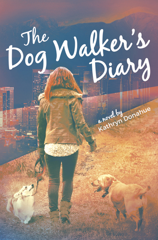 The Dog Walker's Diary.jpg