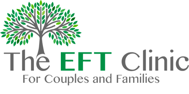 The EFT Clinic | Counseling for Couples, Families and Individuals