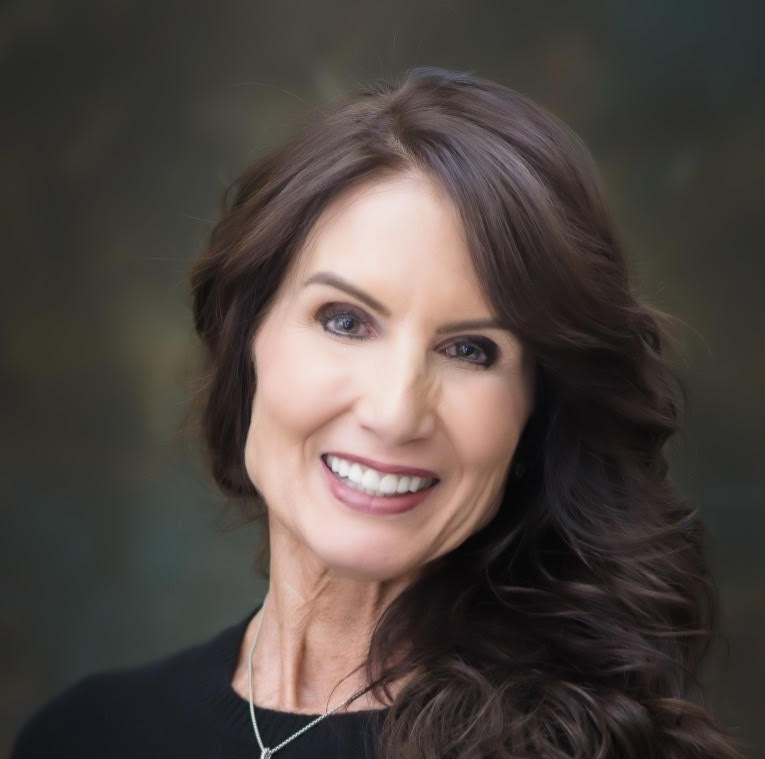 Dr. Debi Gilmore, LMFT -